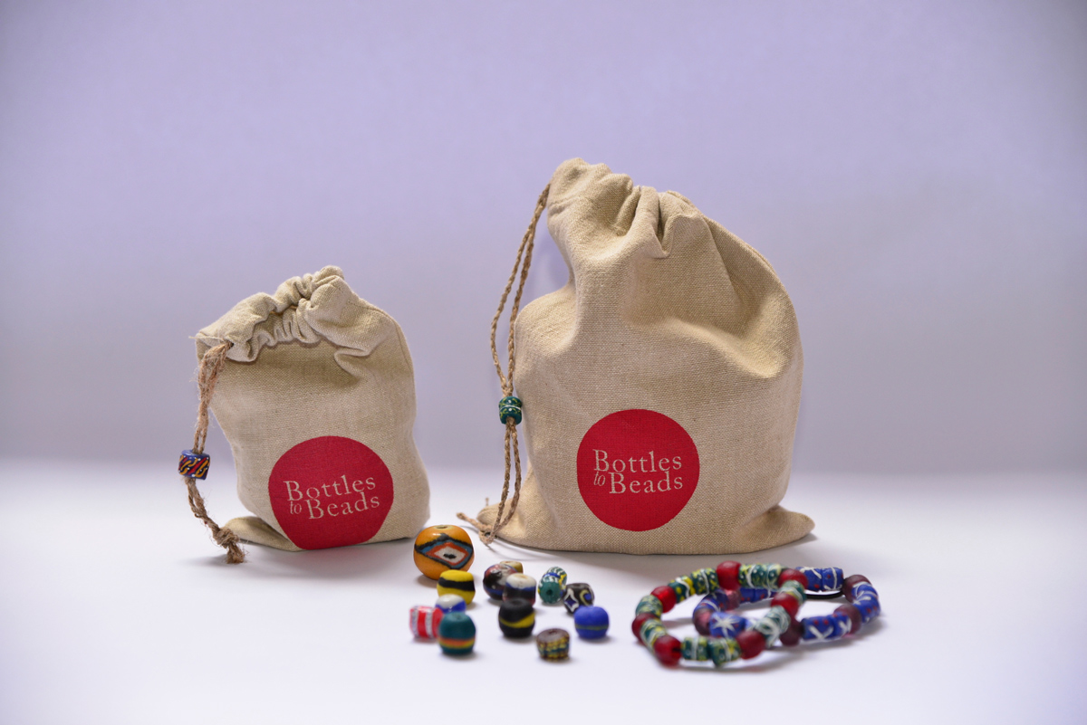 Bottlestobead-packaging