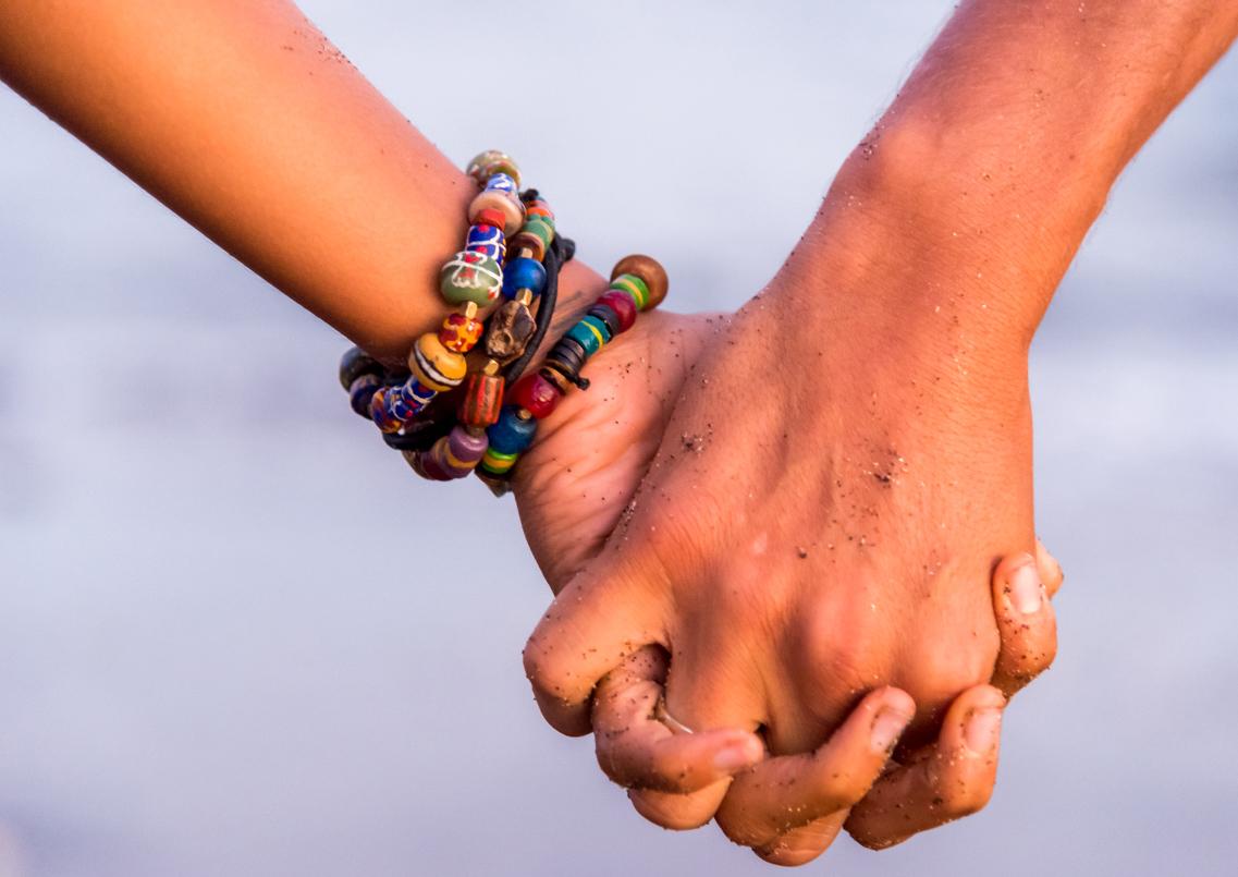 bracelets-plage-web