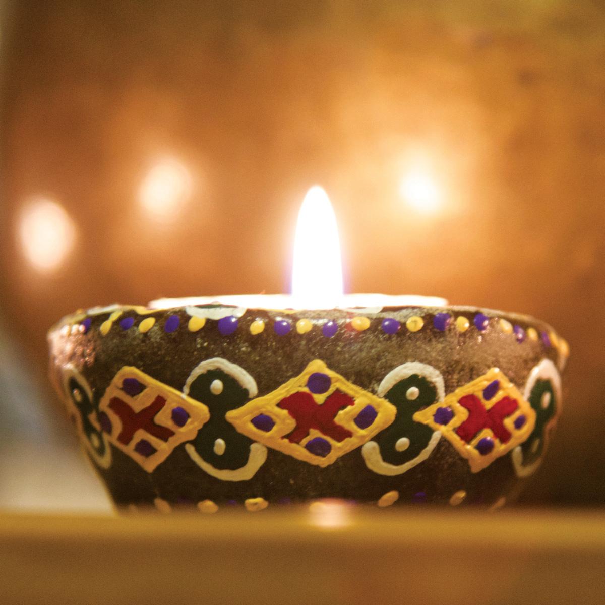 candleholder-web
