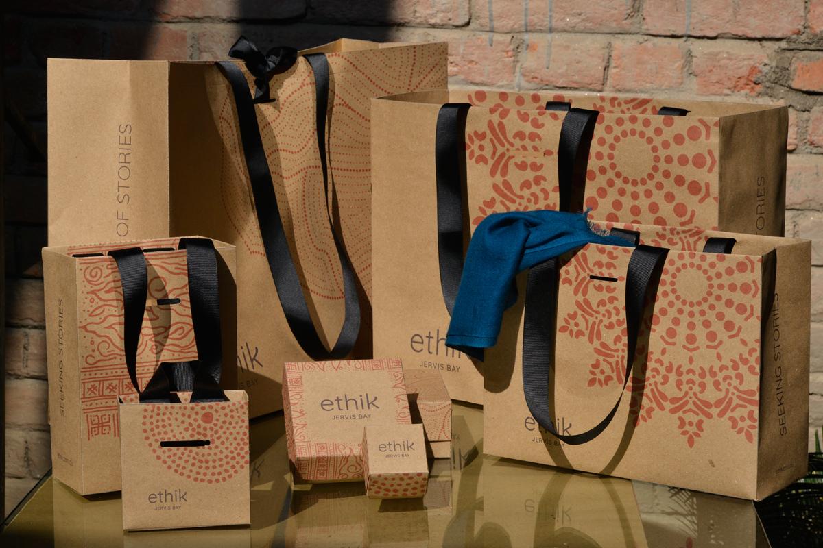 Ethik-bags-design