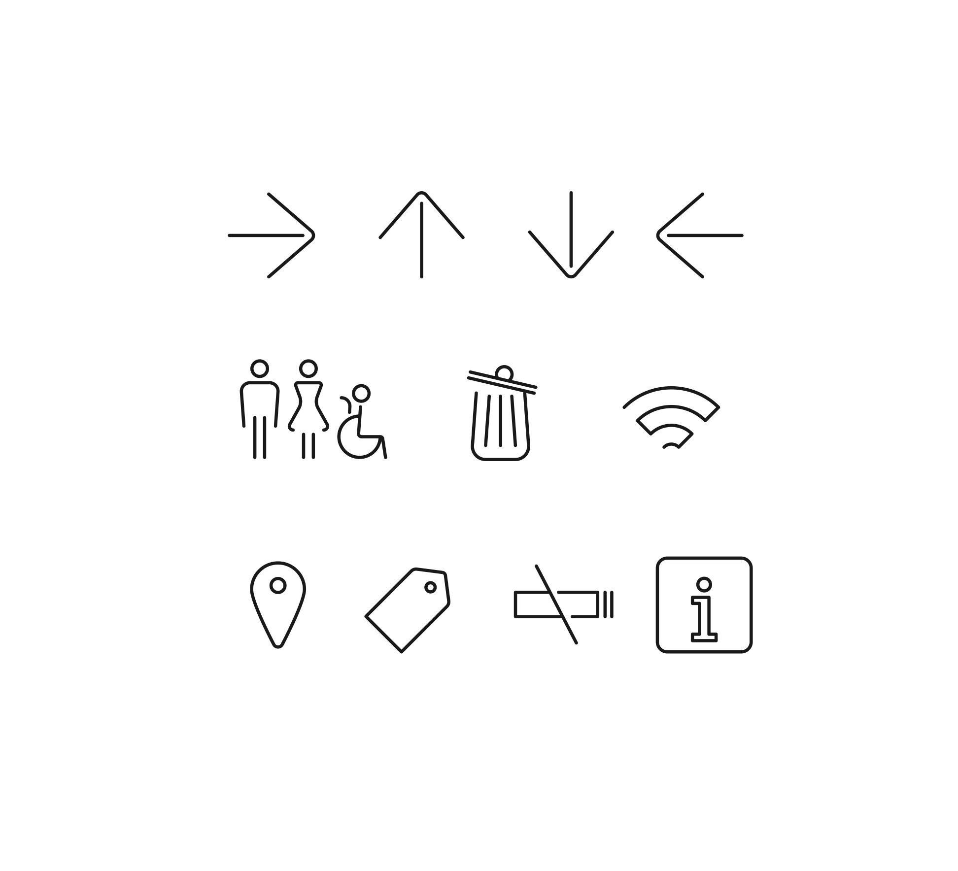 Ethik-pictogram