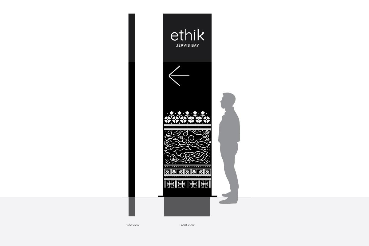 Ethik-street-signage
