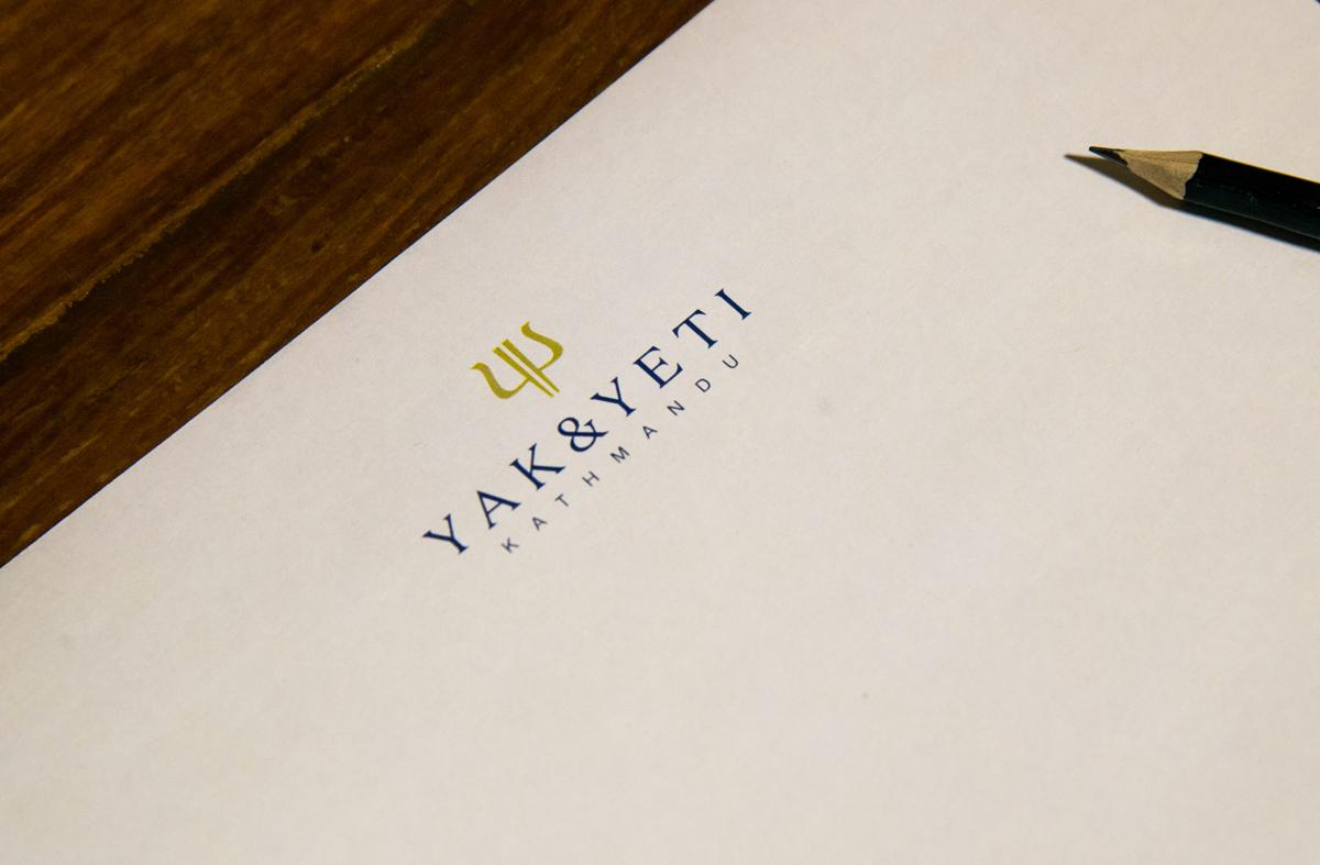 Y&-Yletterhead-logo