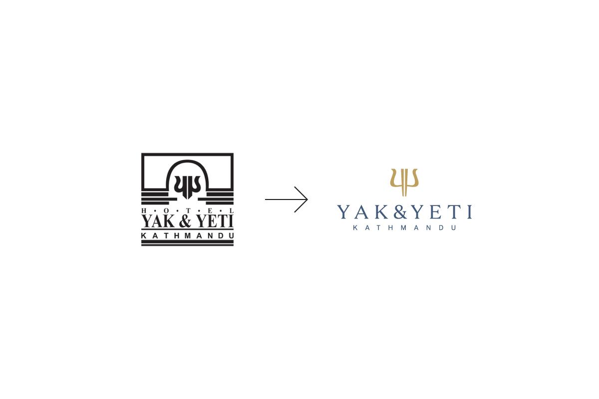 Yakandyeti-logo-before-after