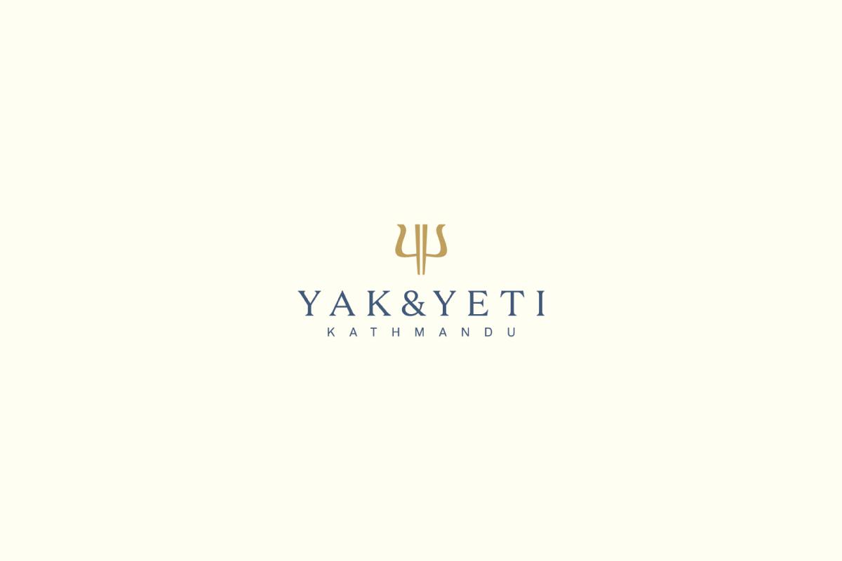 Yakandyeti-logo-bg