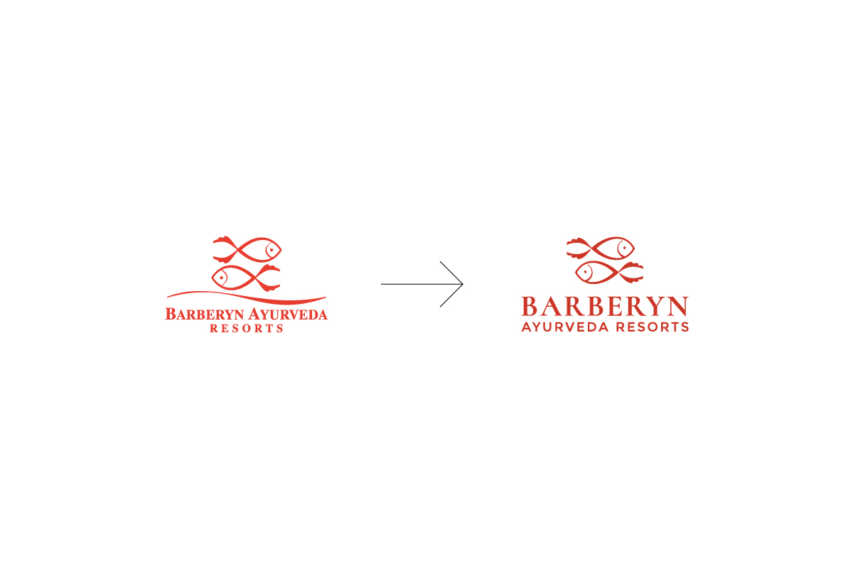 barberyn-logo-before-and-after