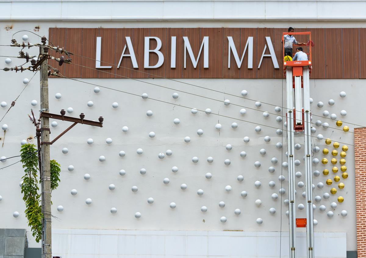 facade-signage-making