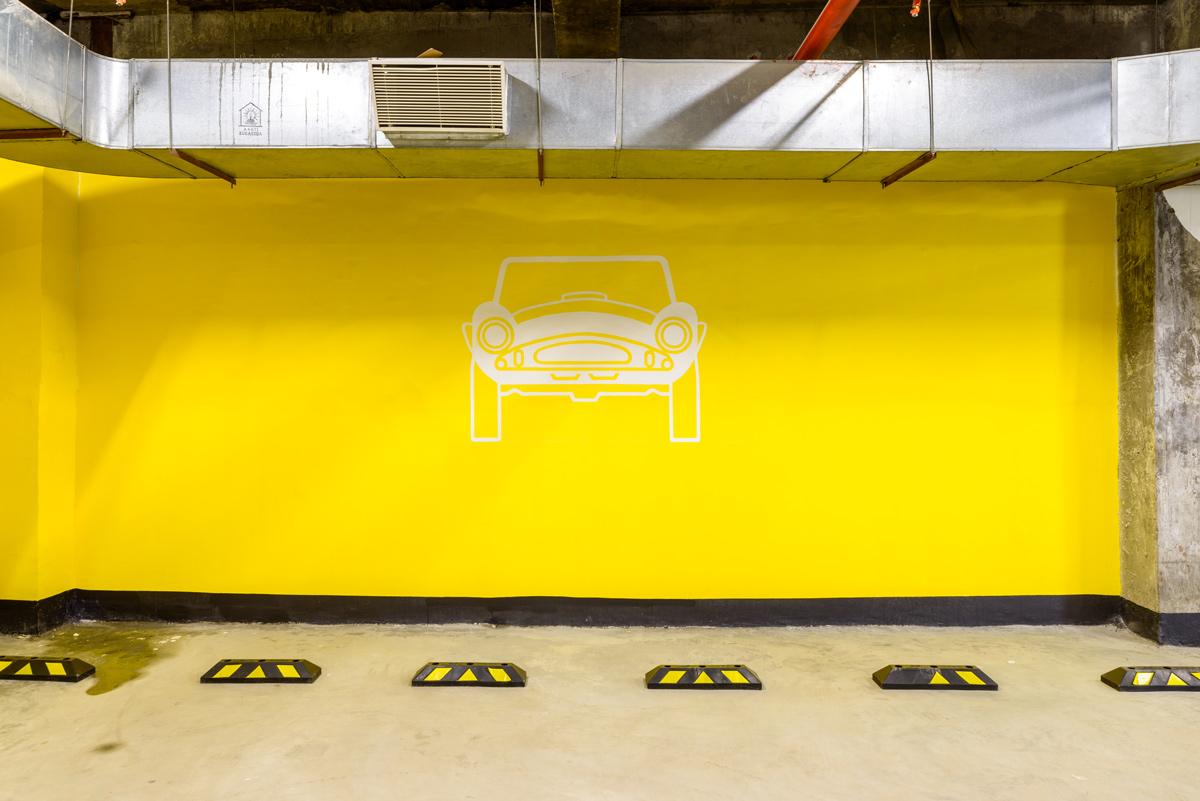 labim-car-parking-car-artwork
