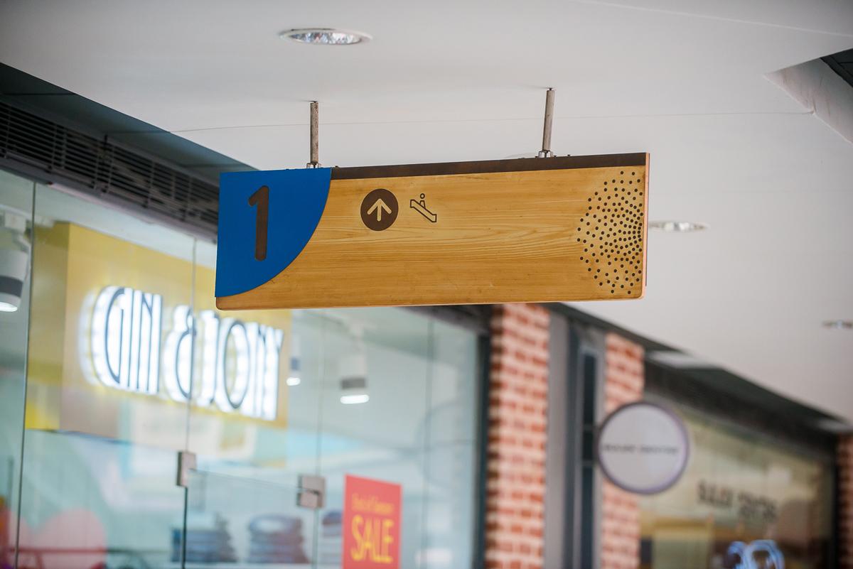 labim-navigation-signage-floor1