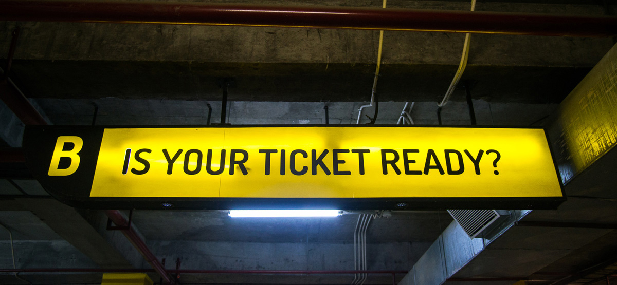 labim-parking-is-your-ticket-ready