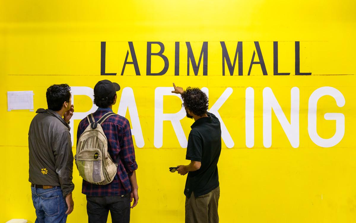 labim-parking-making
