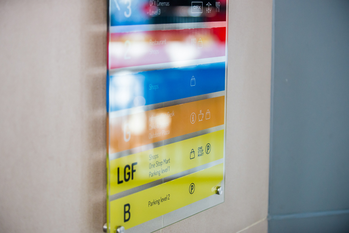 lift-directory