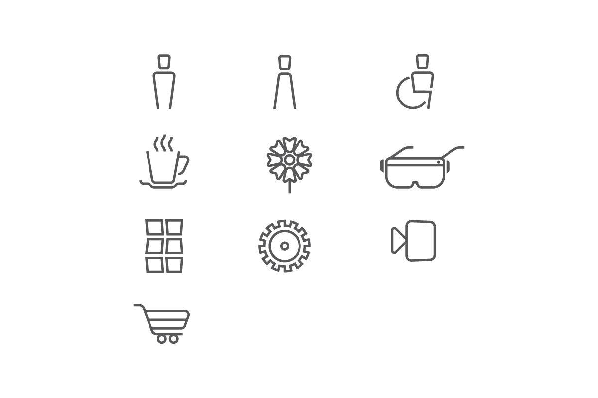 sagarmatha-next-pictograms