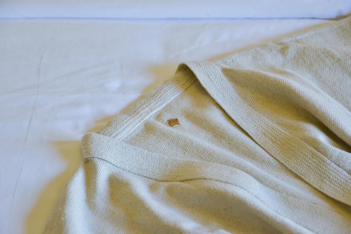 ventours-bathrob
