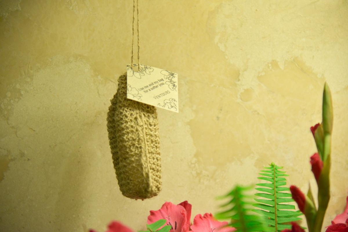 ventours-soap-nettle