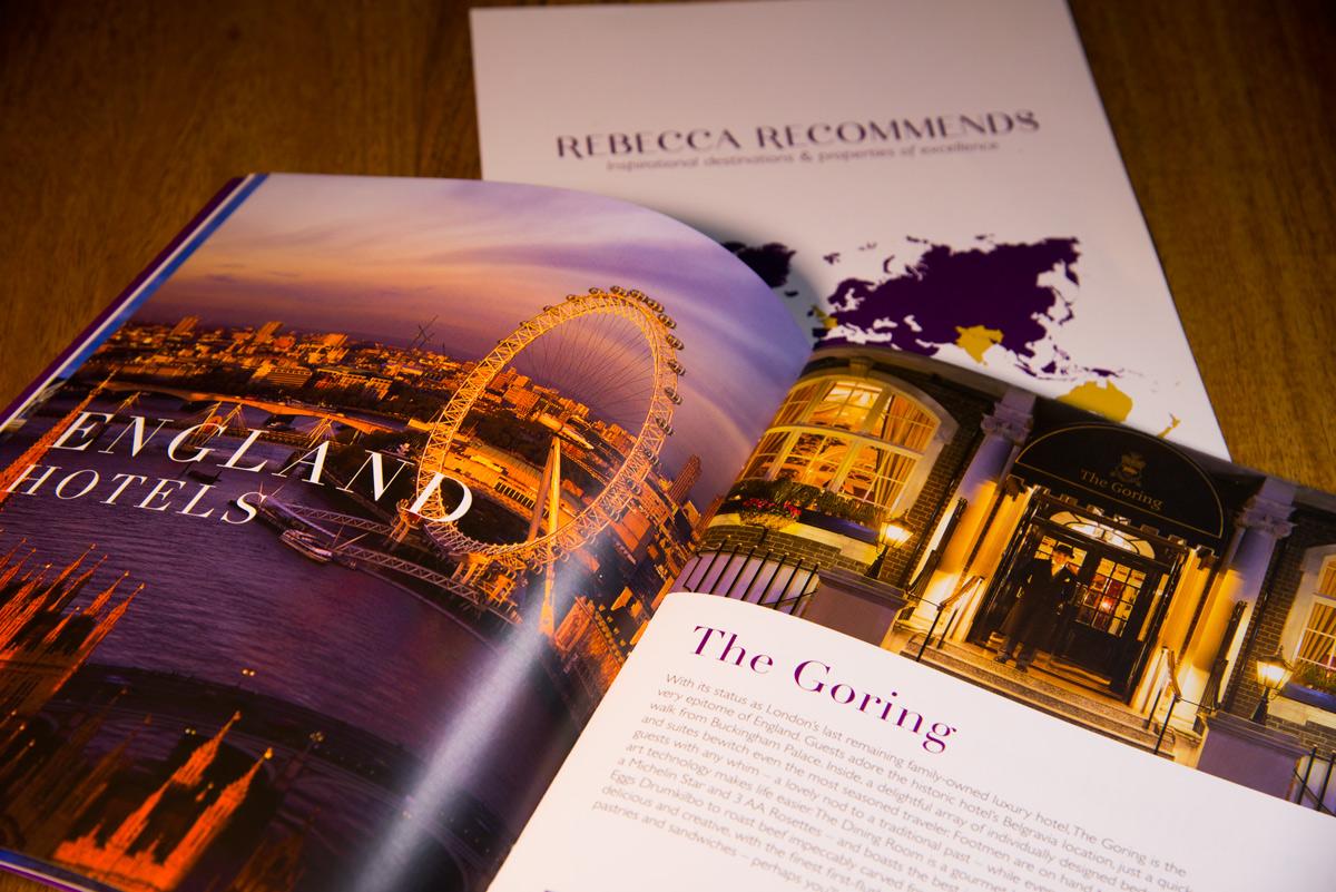 RR-brochure