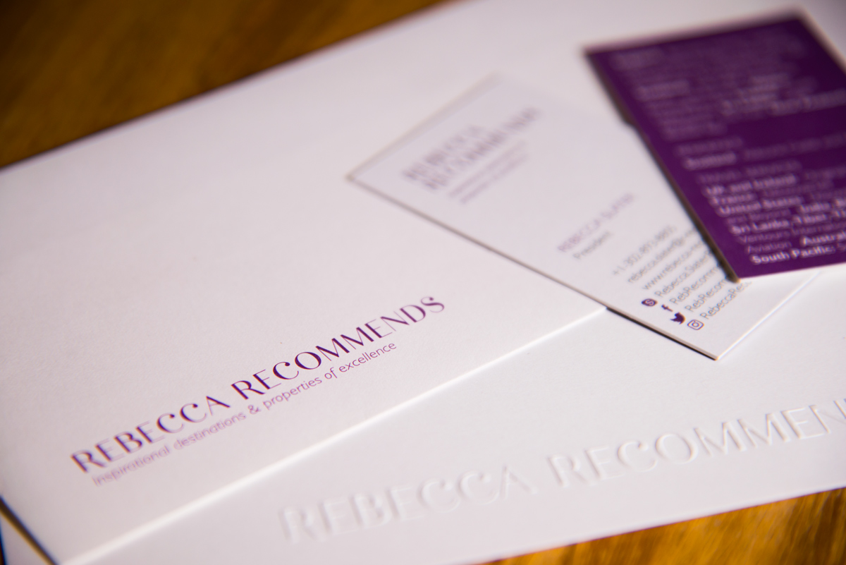 letterhead-and-cards