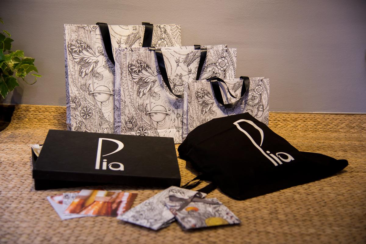 pia-packagings