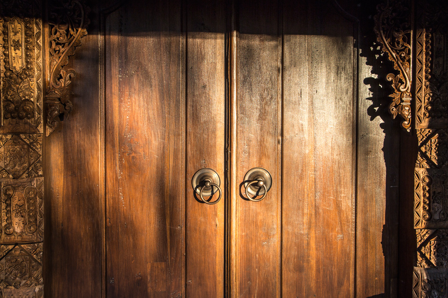 Alassar_door