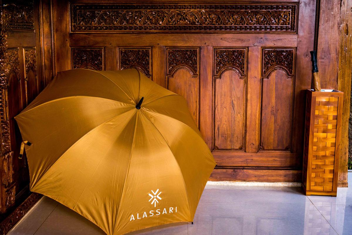 Alassari-Umbrella