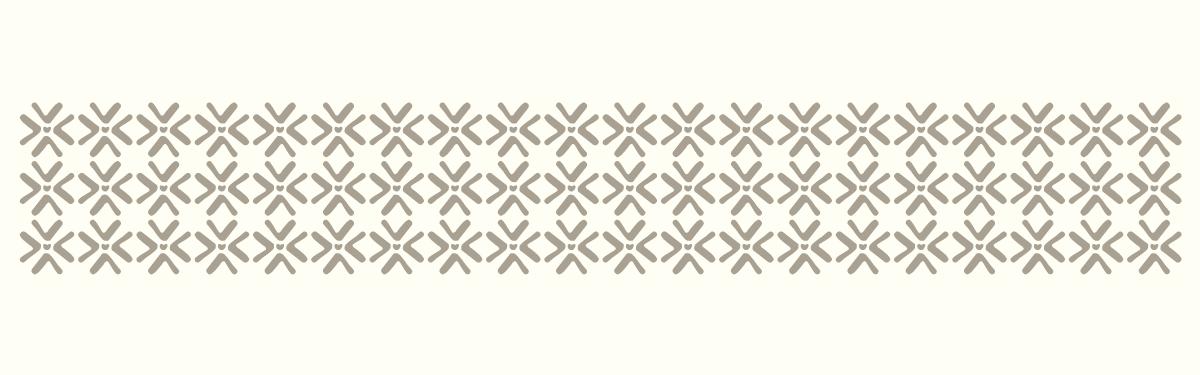 Alassari-batik-banner