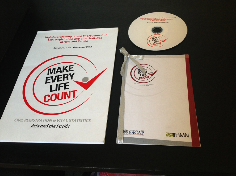 CRVS-notebook-and-CDs