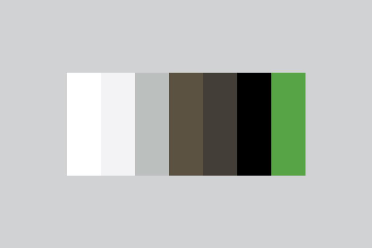 IAAM-color