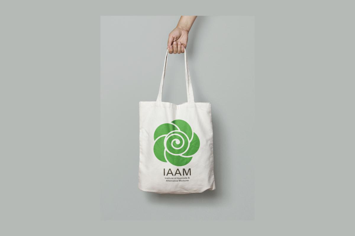 IAAM-tote