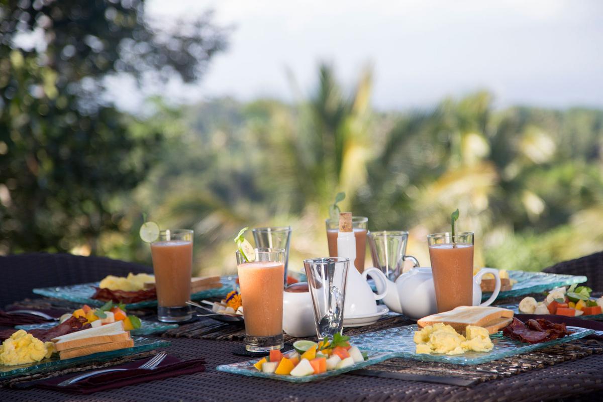 alassari-breakfast-set2_photo