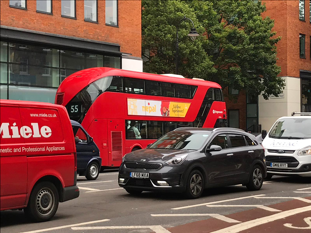 london_bus_vny