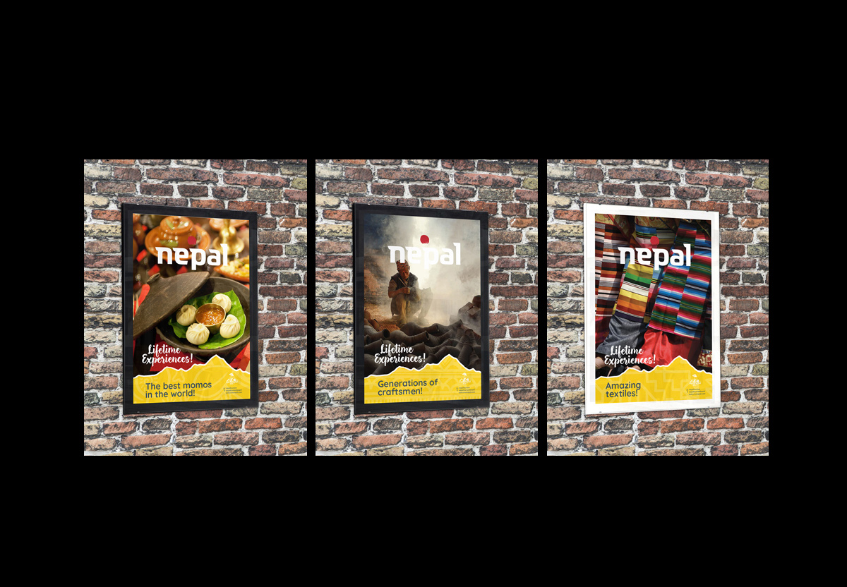 vny-posters-1